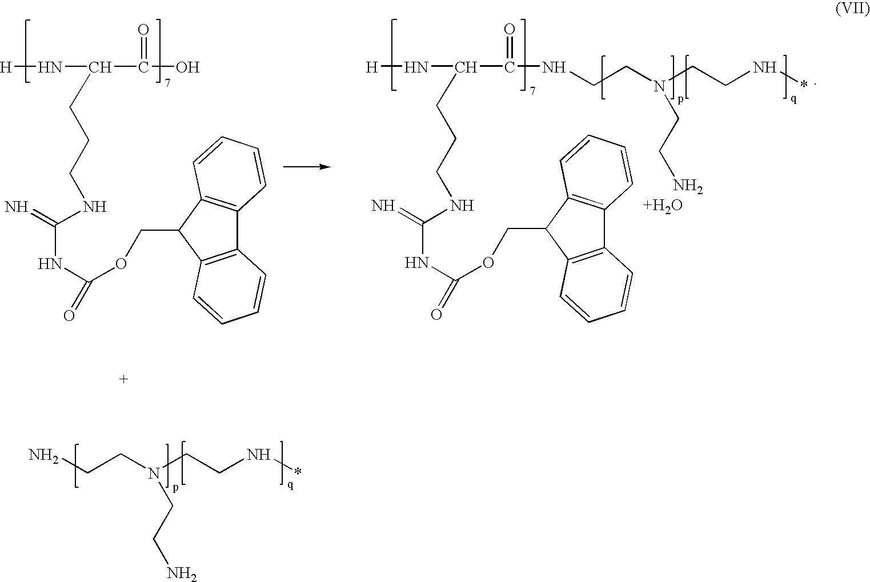 Figure US07033602-20060425-C00007