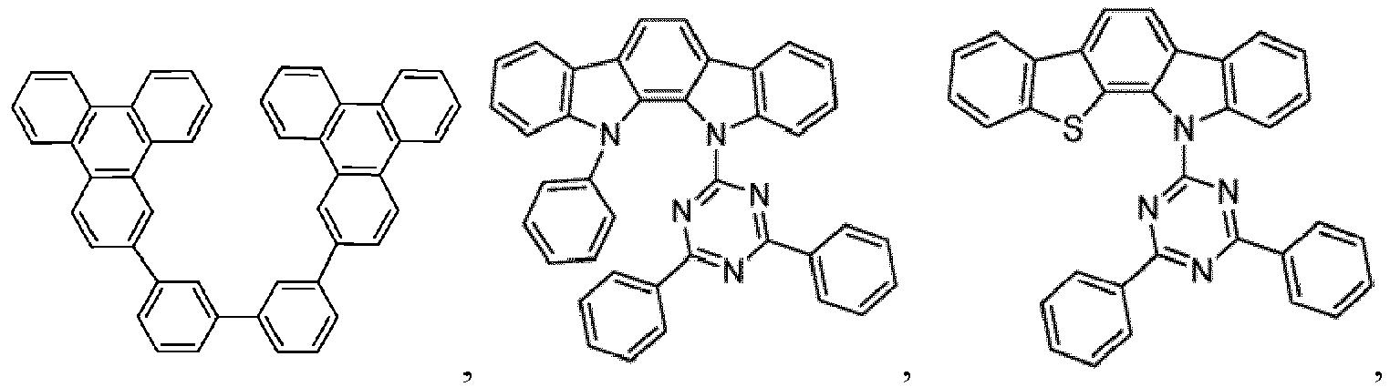 Figure imgb0332