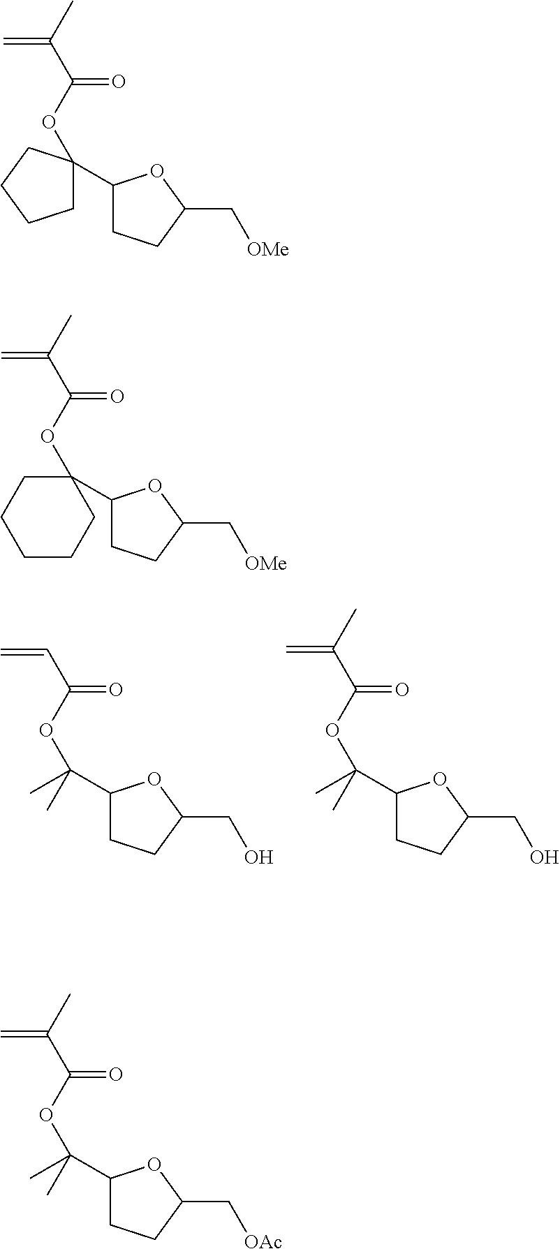 Figure US08652756-20140218-C00023