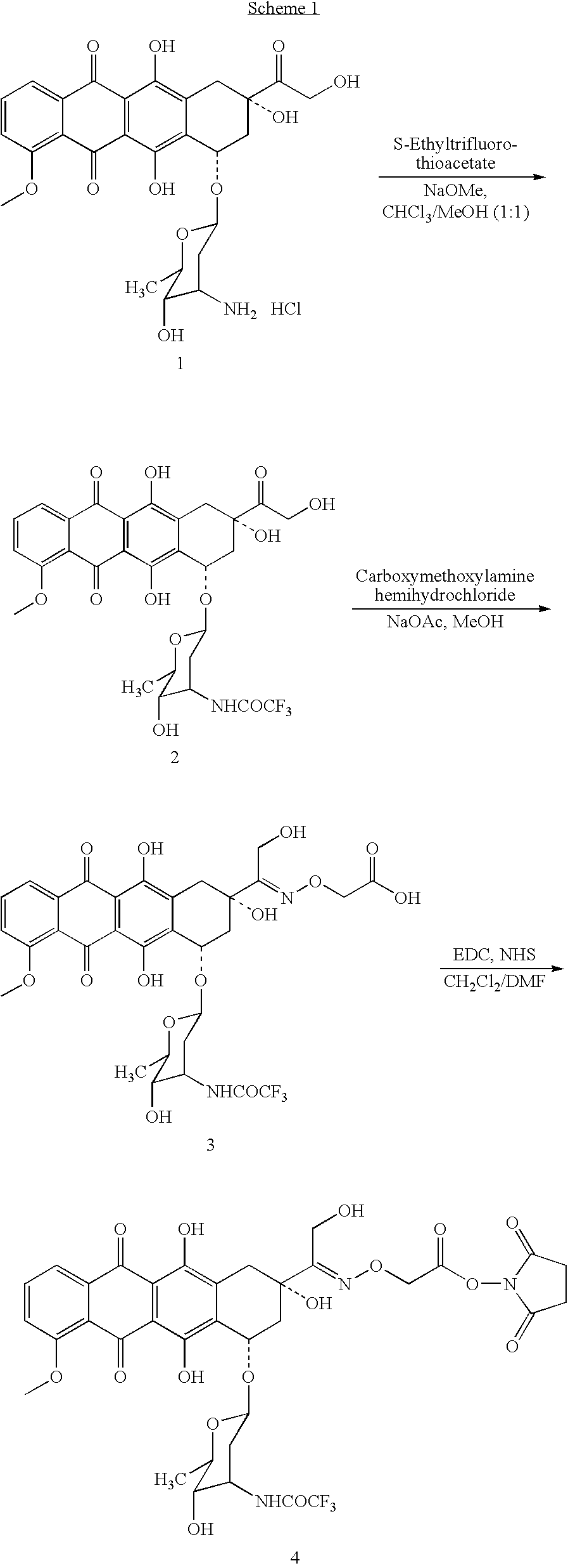 Figure US08084586-20111227-C00025