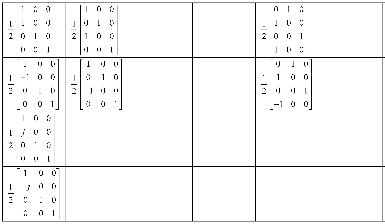 Figure 112010009825391-pat00181