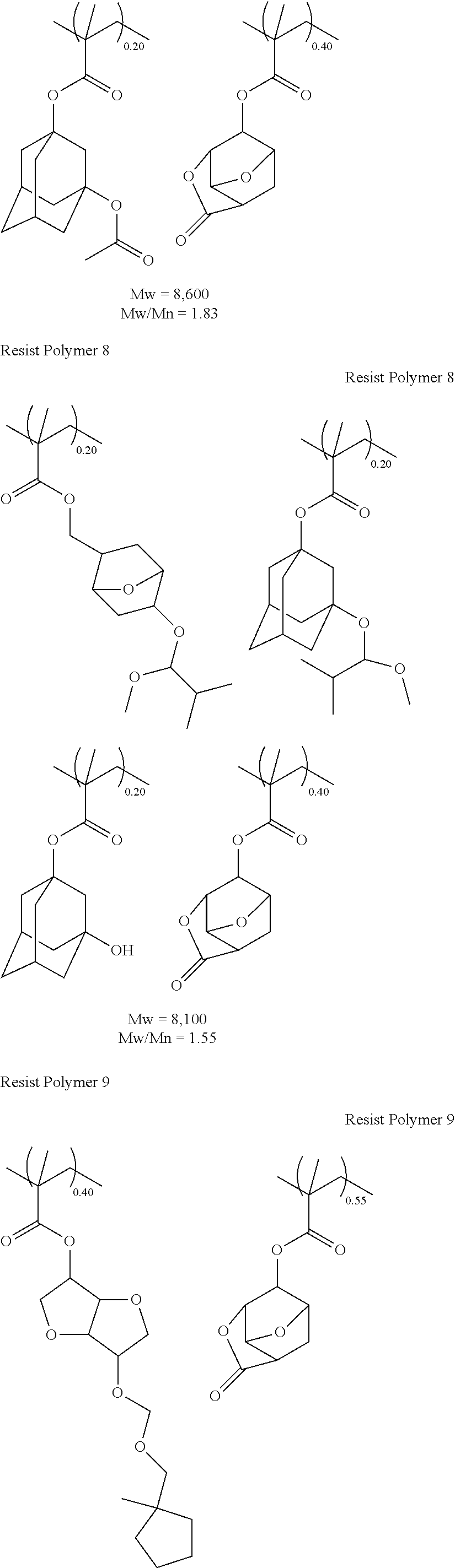 Figure US08822136-20140902-C00115
