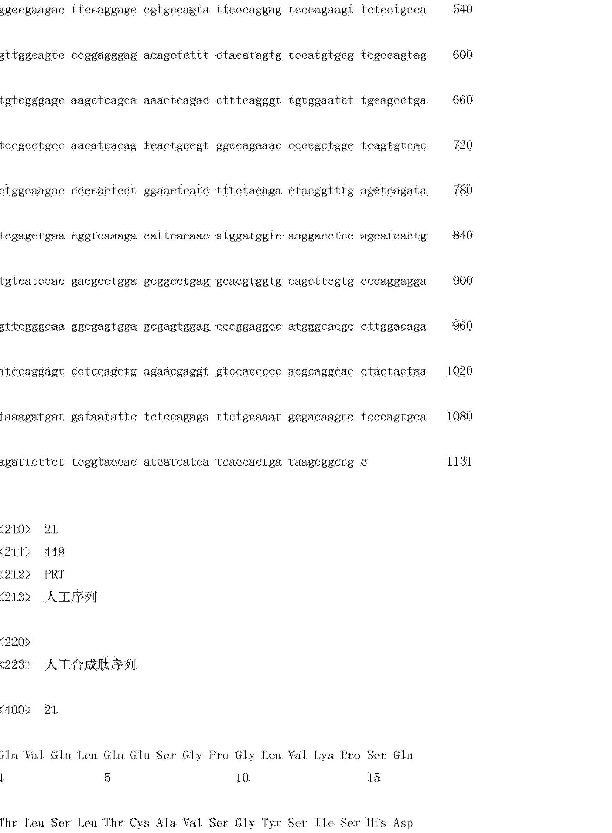 Figure CN102993304AD00911