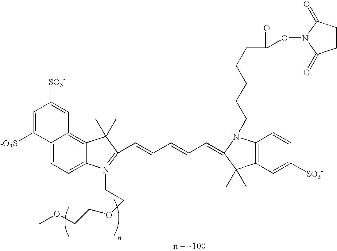 Figure US20090305410A1-20091210-C00077