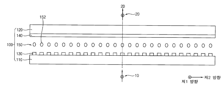 Figure R1020060016059