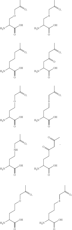 Figure US10138283-20181127-C00014
