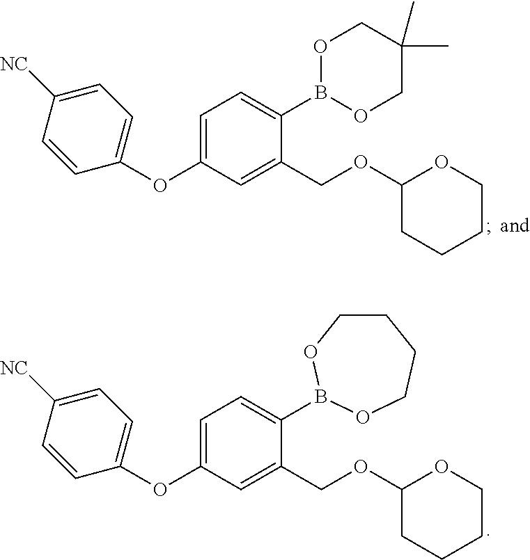 Figure US09566289-20170214-C00099