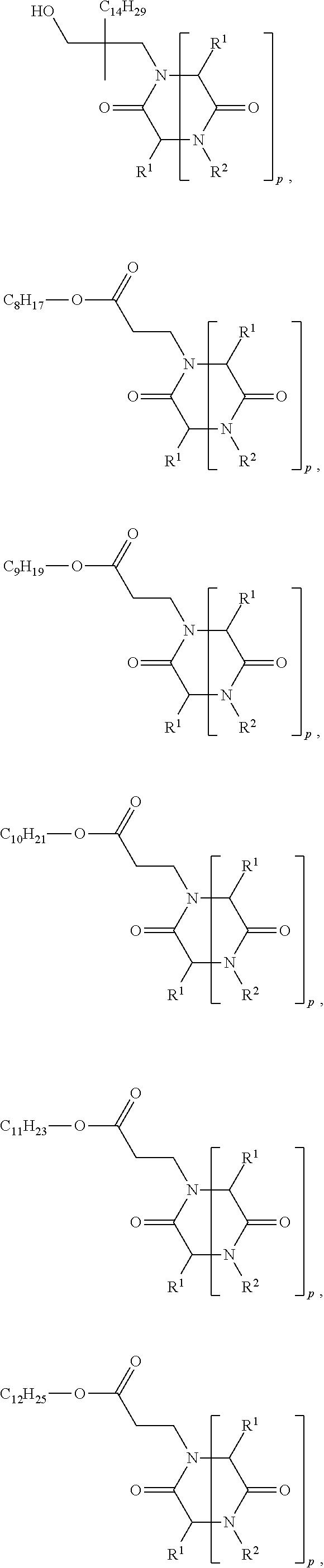 Figure US10086013-20181002-C00126