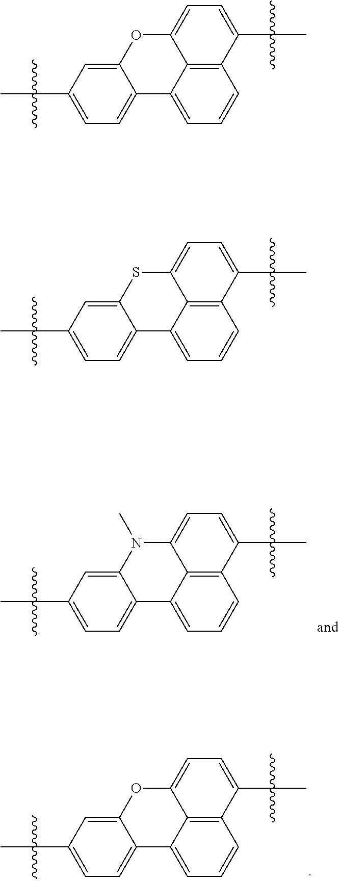 Figure US09511056-20161206-C00212
