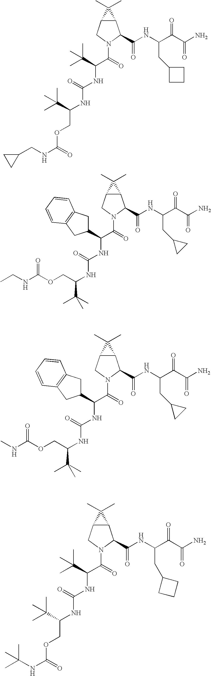 Figure US20060287248A1-20061221-C00365