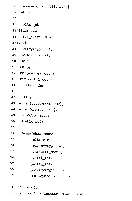 Figure US20030216901A1-20031120-P00068