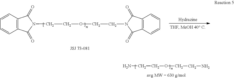Figure US20100022414A1-20100128-C00005