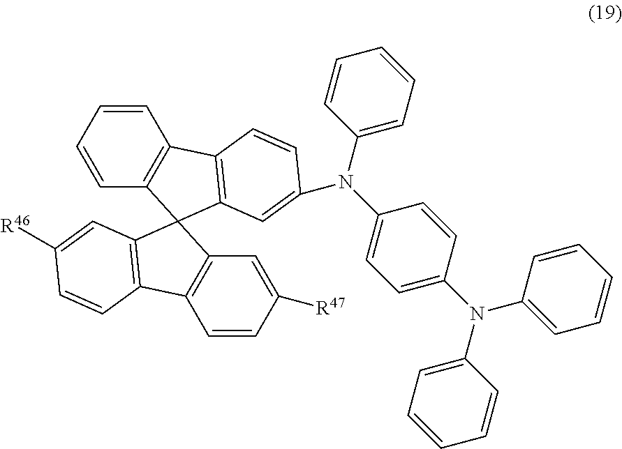 Figure US09548457-20170117-C00011