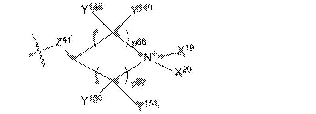 Figure CN107427531AD01021