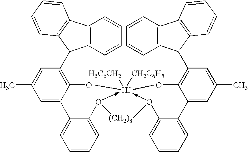 Figure US07910658-20110322-C00004