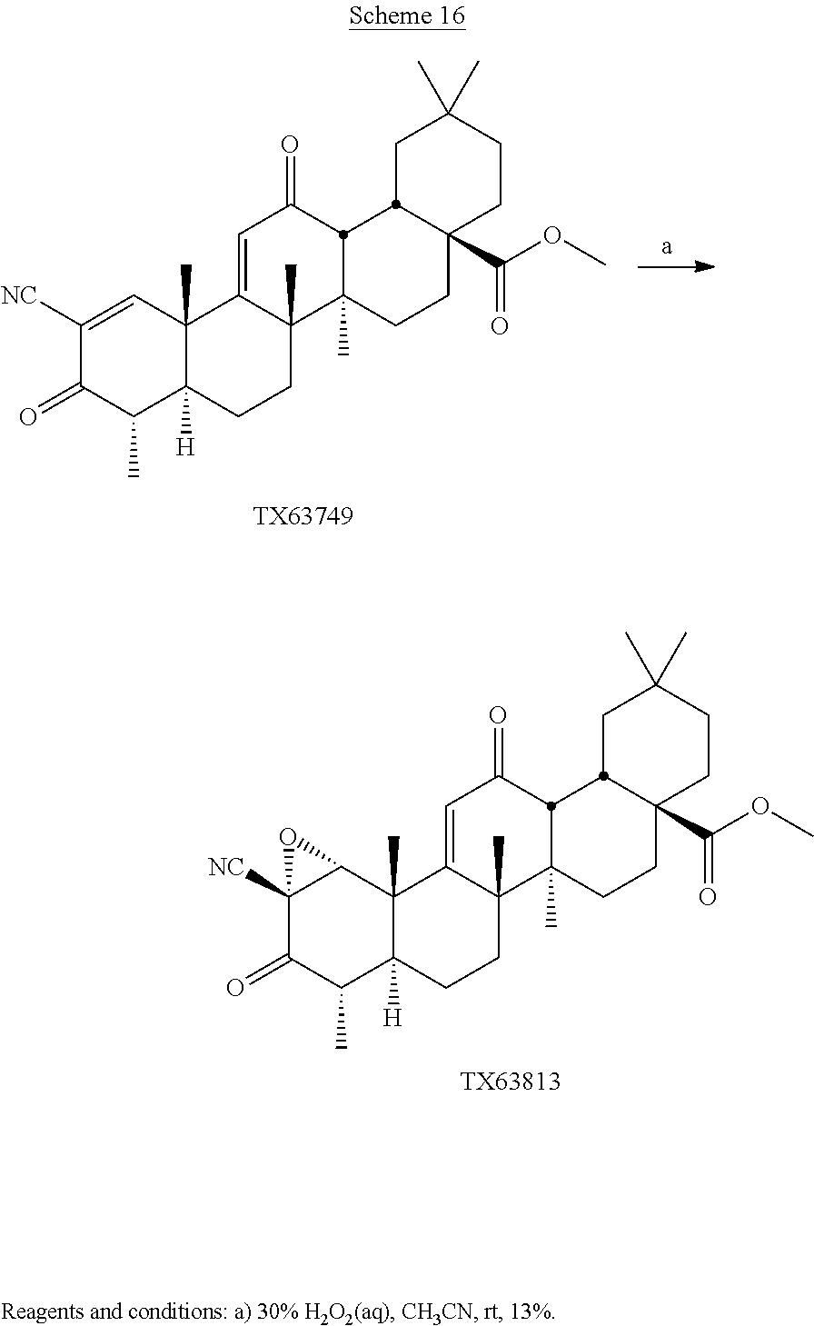 Figure US09556222-20170131-C00057