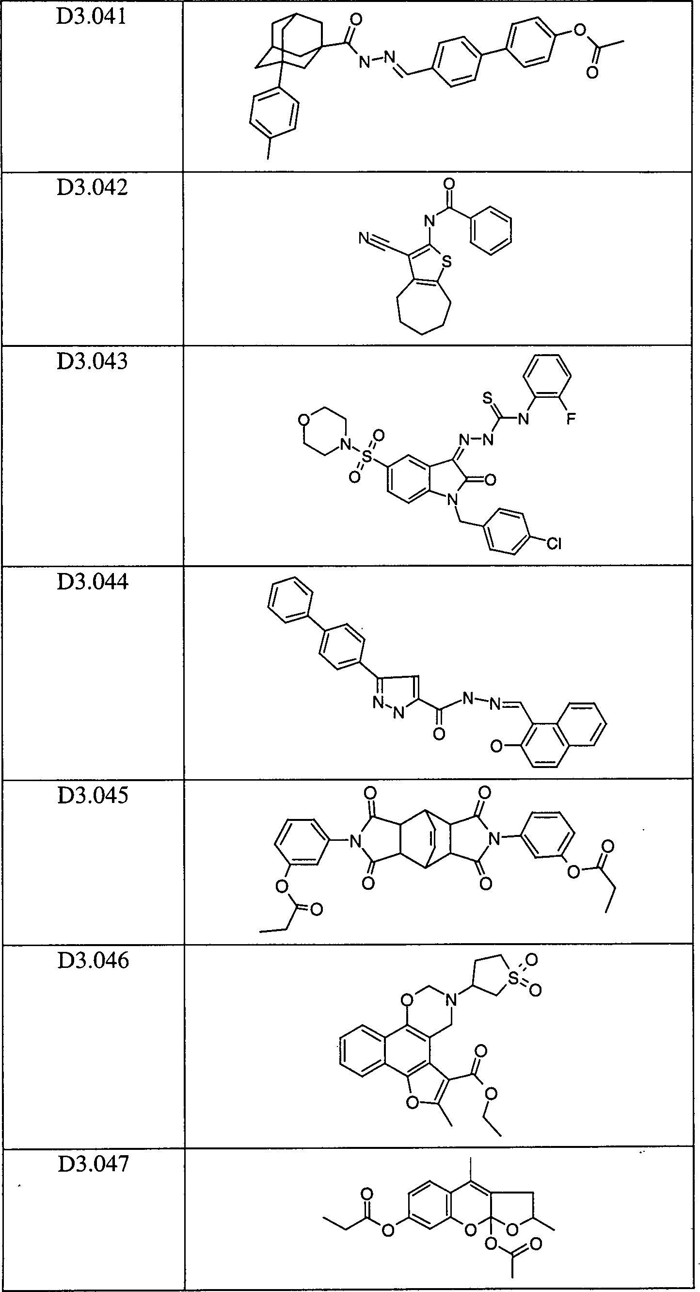 Figure 01640001