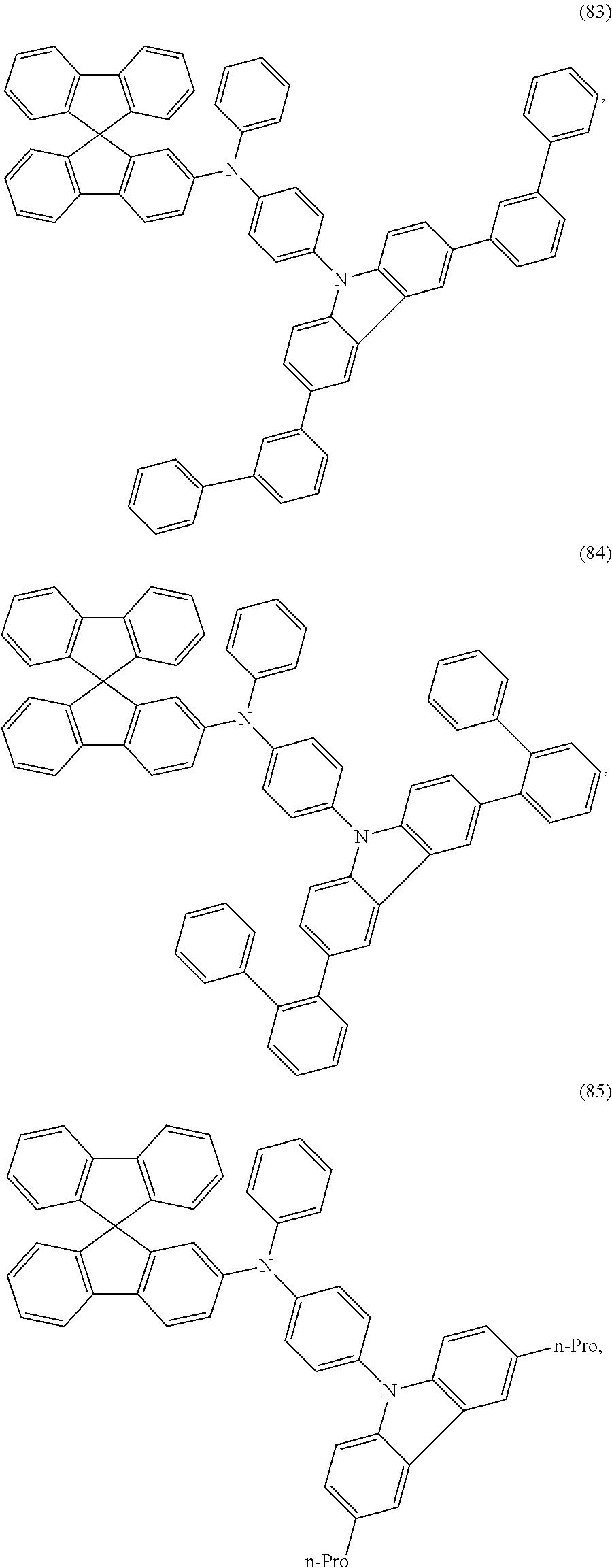 Figure US08704212-20140422-C00063