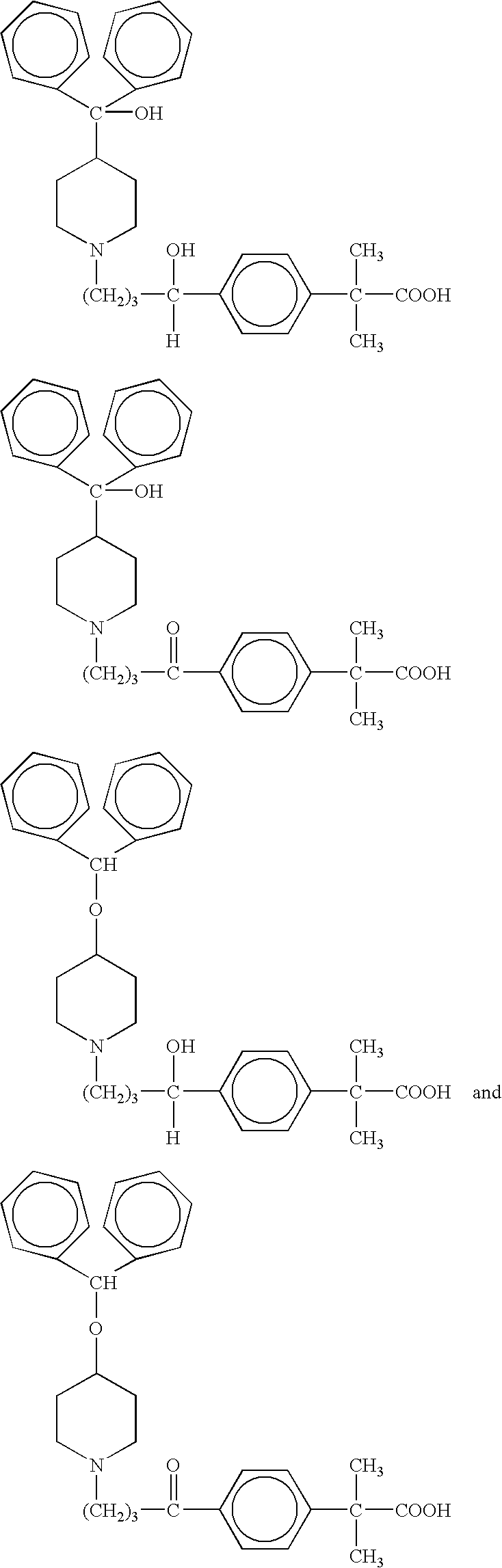 Figure US08476445-20130702-C00027