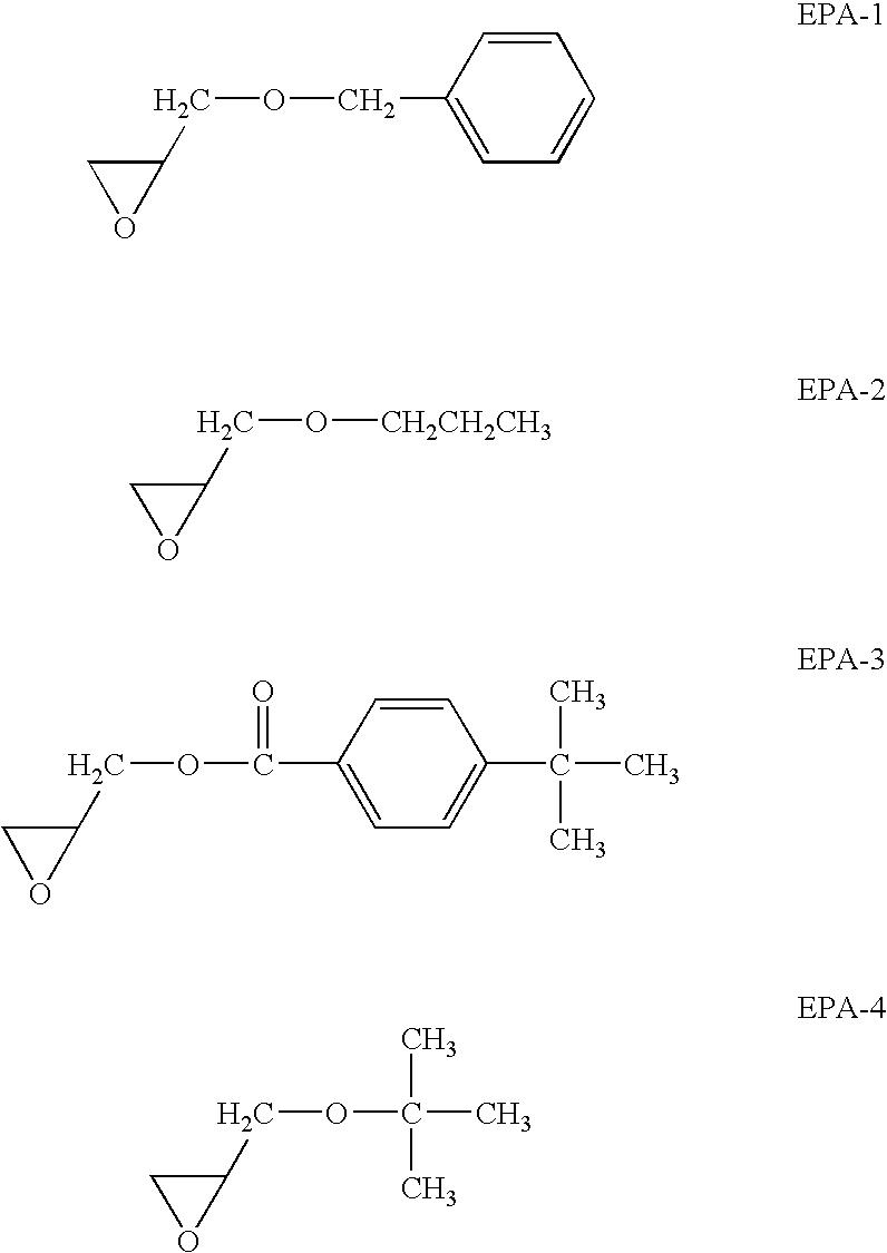 Figure US07495040-20090224-C00004
