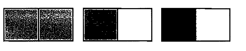 Figure US20050103846A1-20050519-P00001