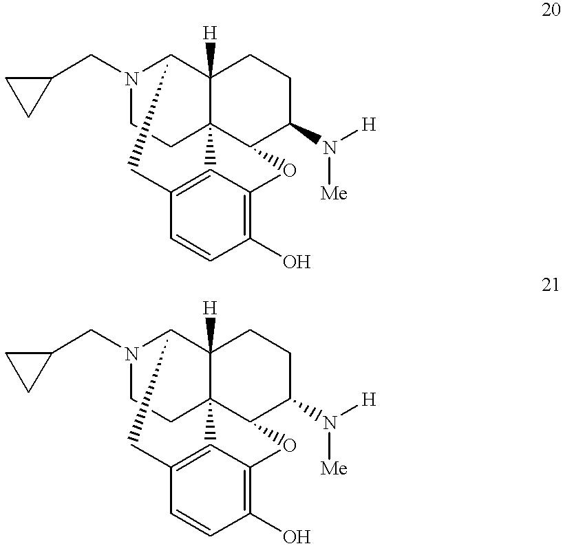 Figure US06323212-20011127-C00043