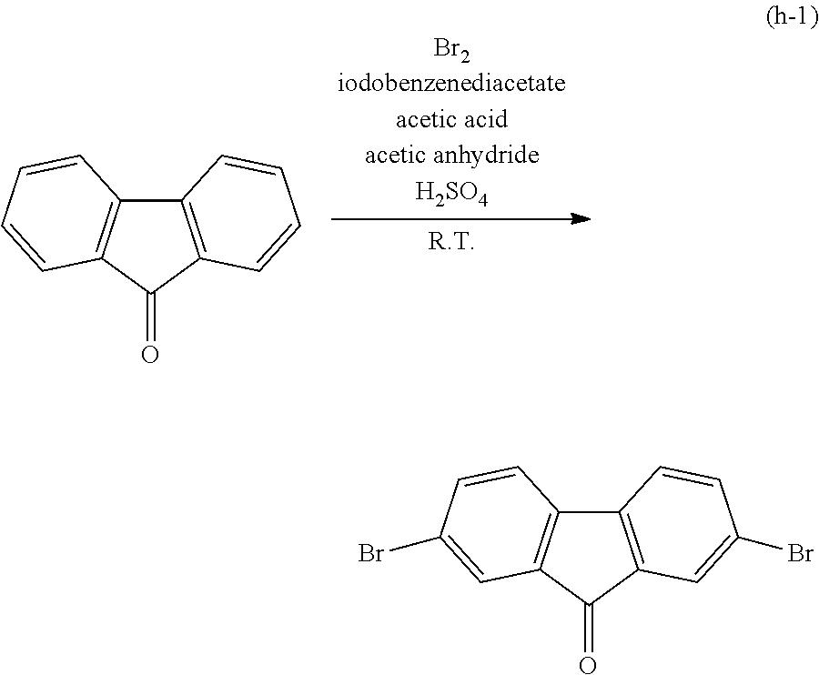 Figure US09548457-20170117-C00090