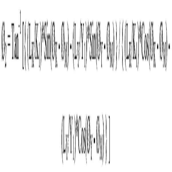 Figure 112013009842933-pct00008