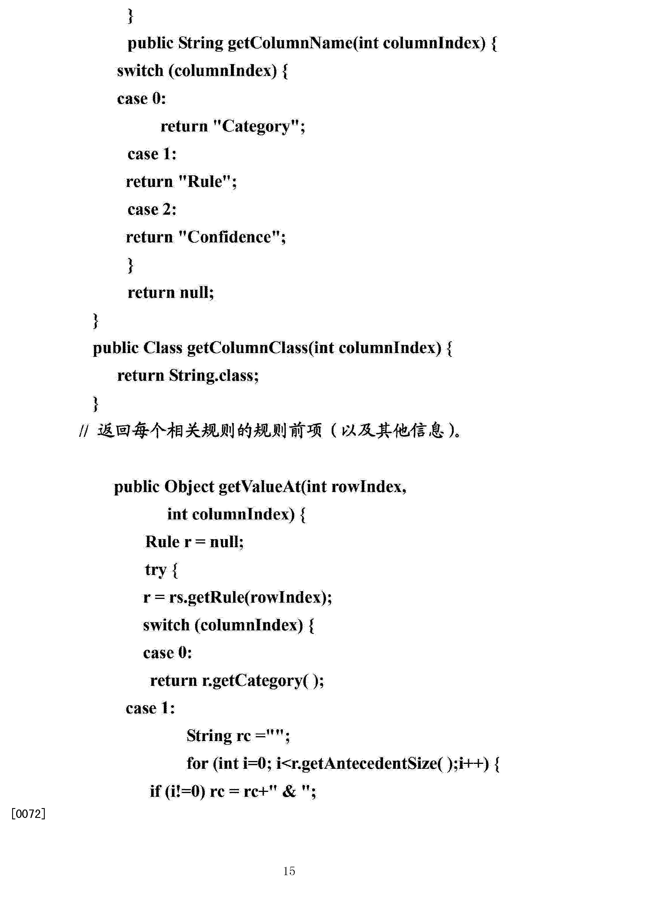 Figure CN103197975AD00151