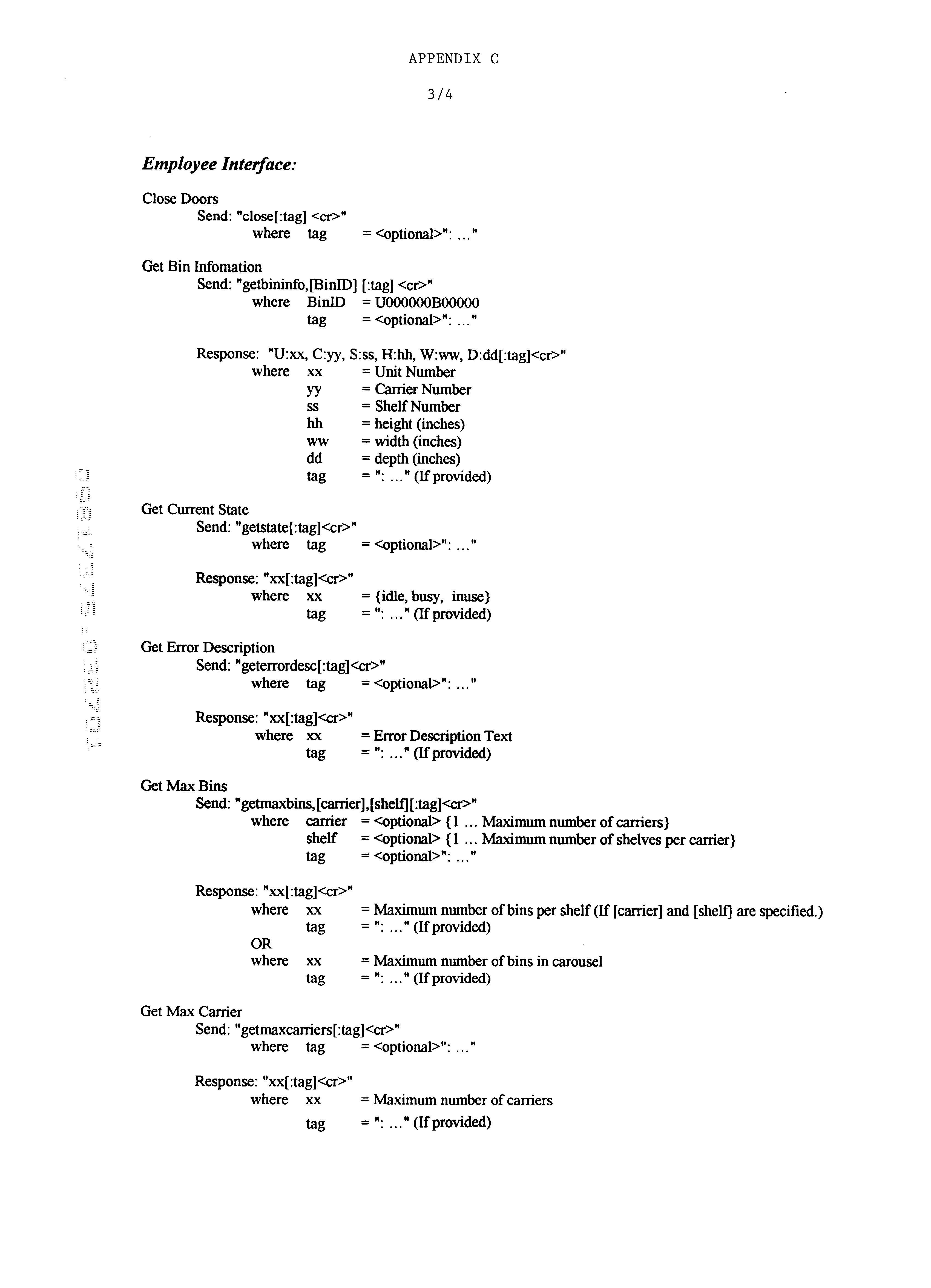 Figure US06748295-20040608-P00009