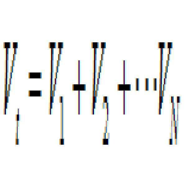 Figure 112017031475945-pct00042