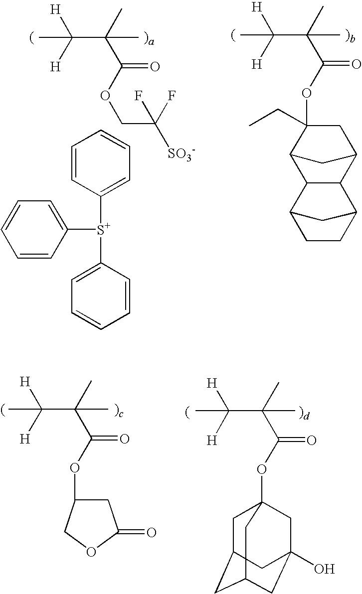 Figure US08062828-20111122-C00044