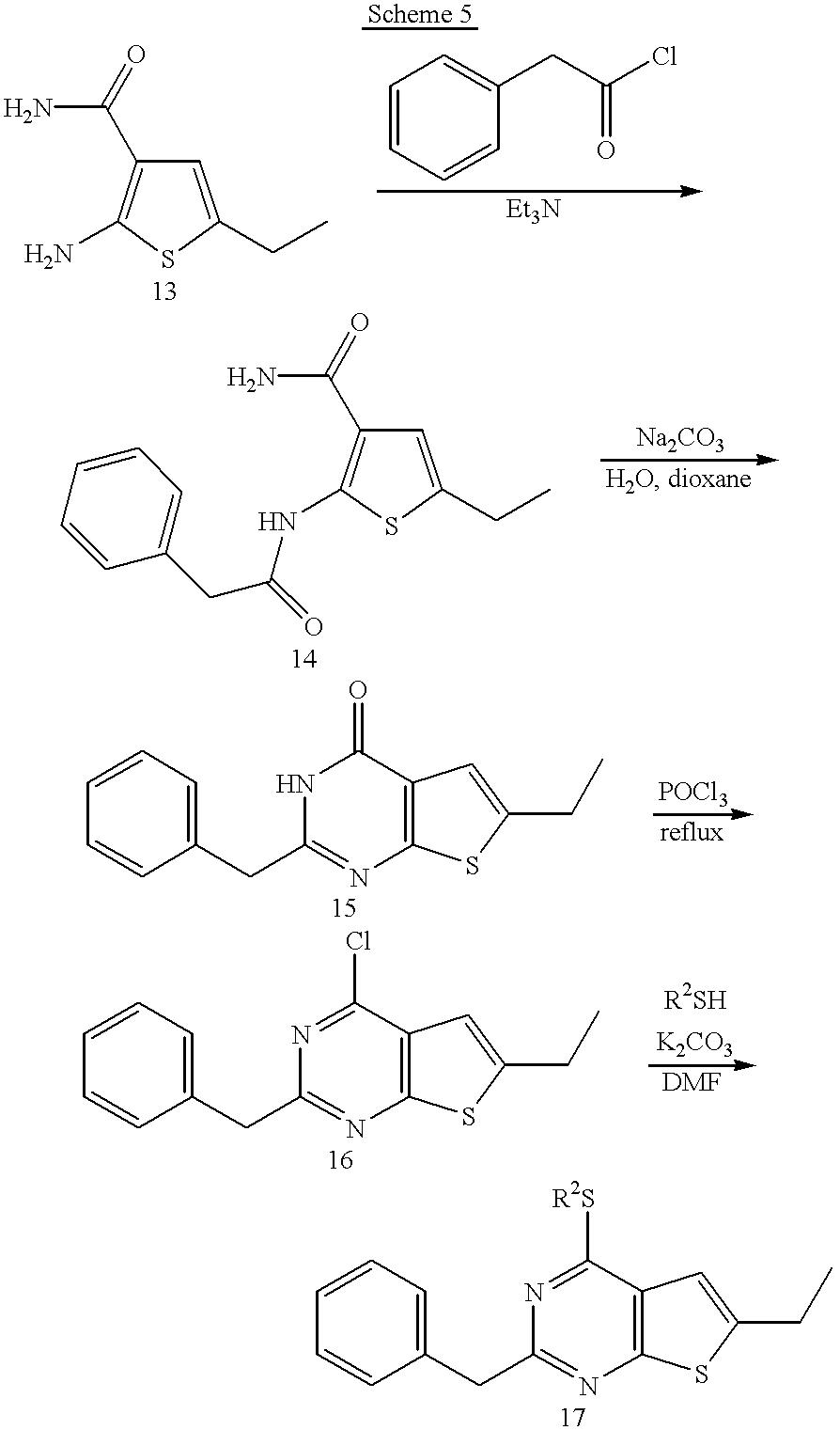 Figure US06232320-20010515-C00009