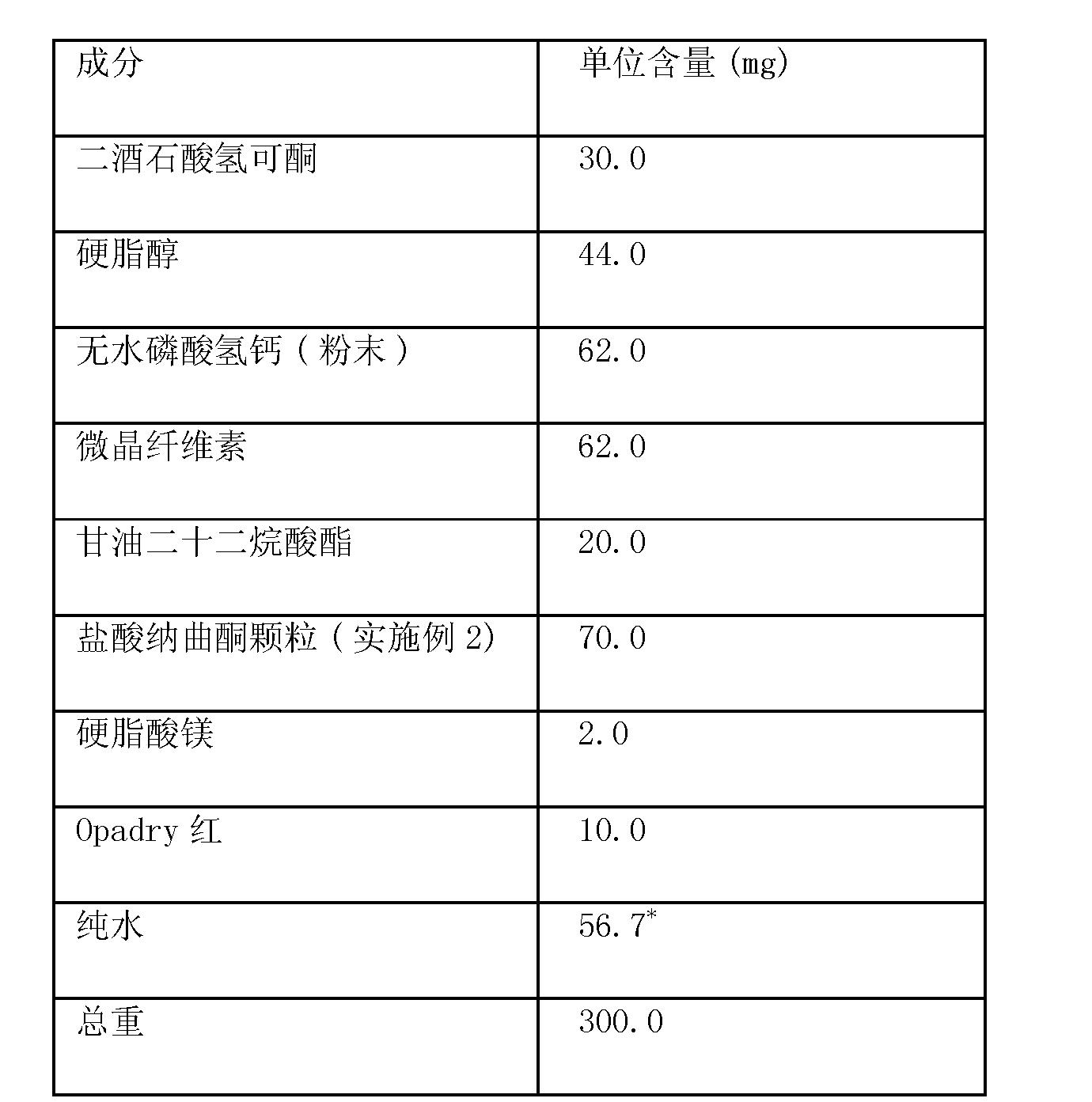Figure CN101703777BD00301