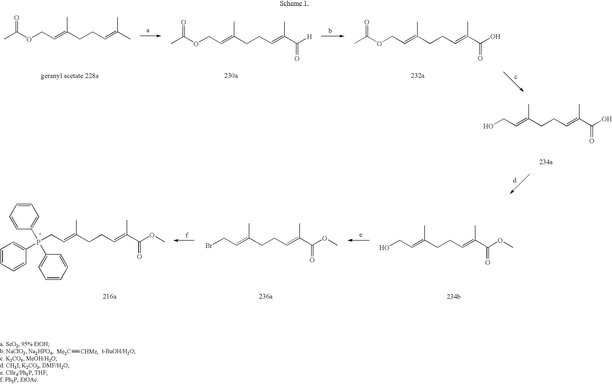 Figure US20060183947A1-20060817-C00102