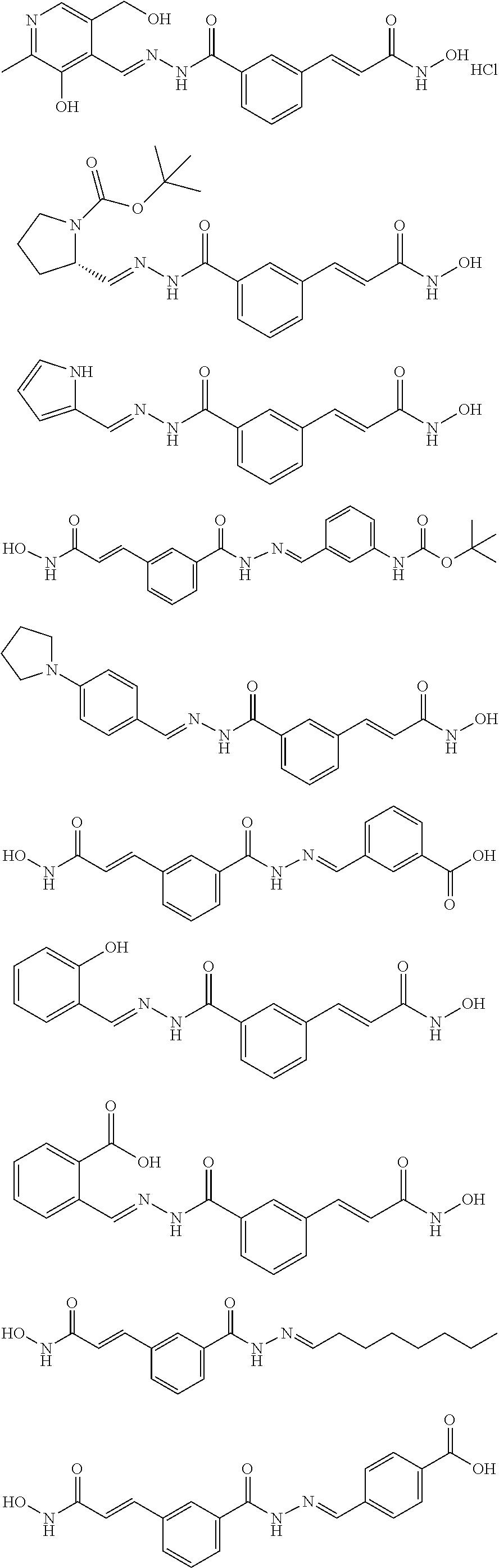 Figure US09540317-20170110-C00068
