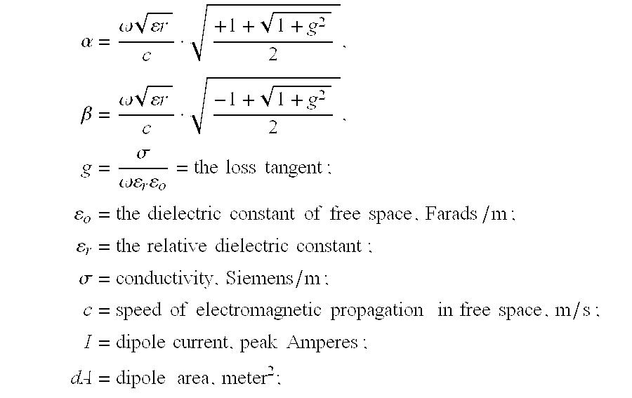 Figure US06271670-20010807-M00005