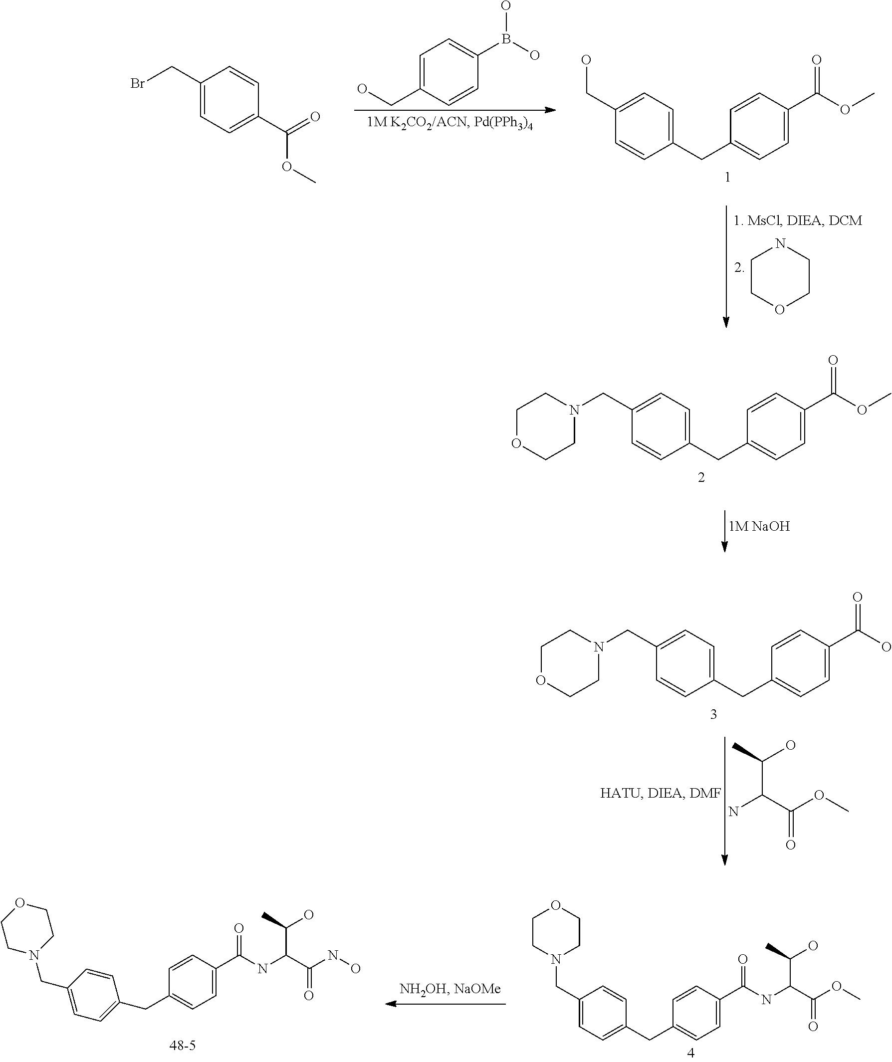 Figure US09617256-20170411-C00112