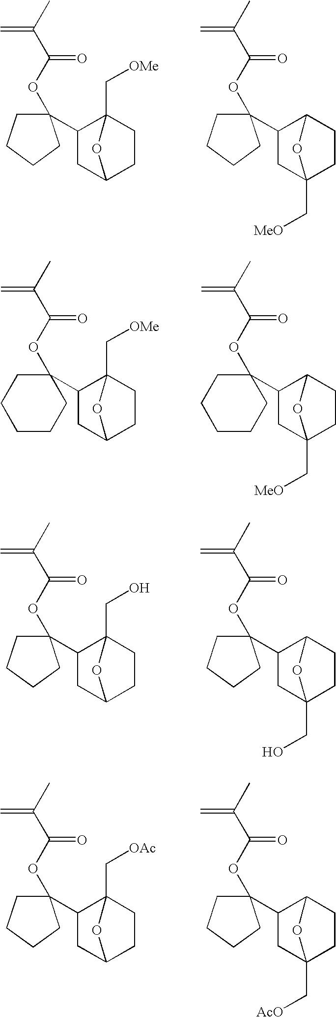 Figure US20080020289A1-20080124-C00034