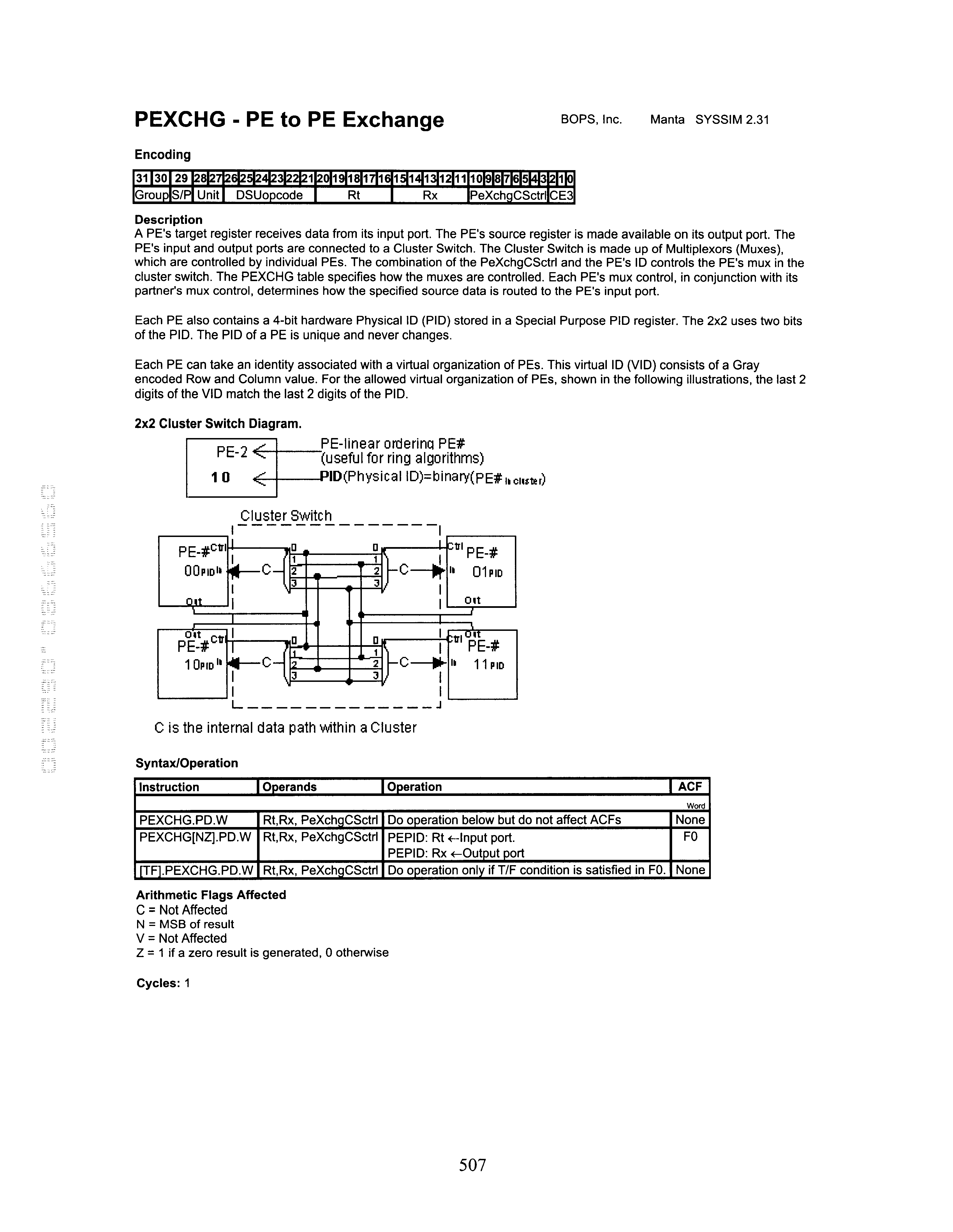 Figure US06748517-20040608-P00490