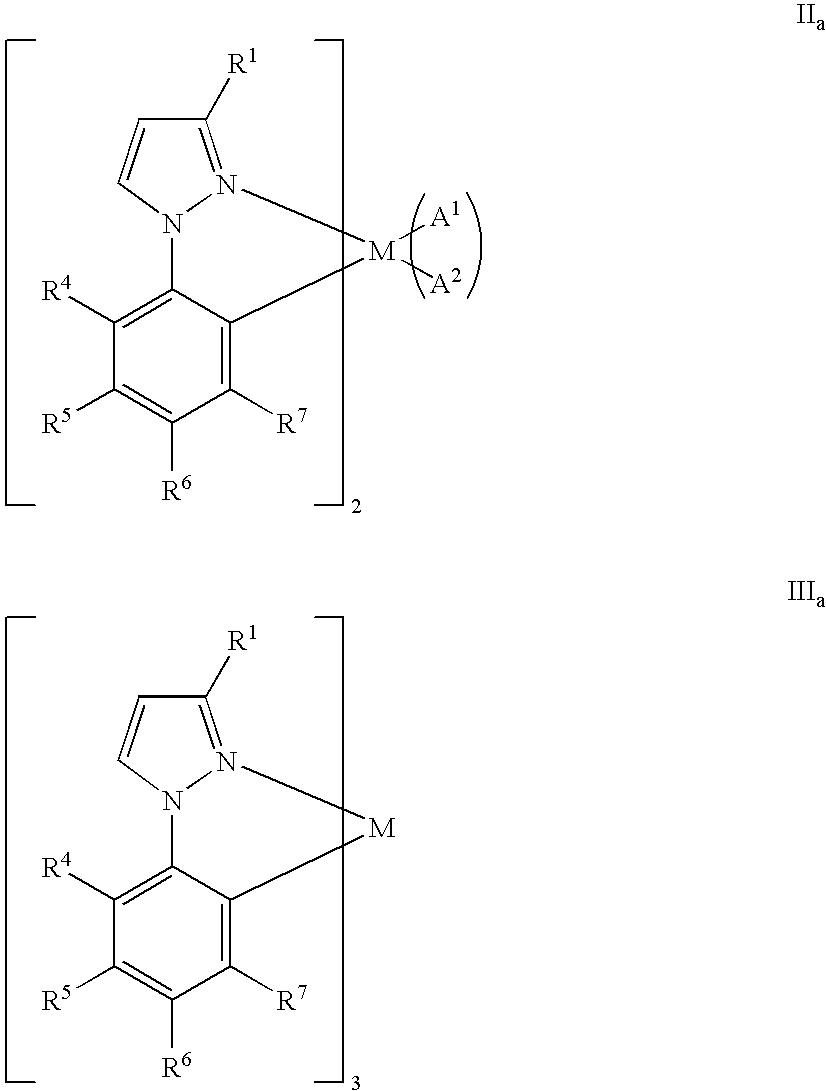 Figure US07553557-20090630-C00008