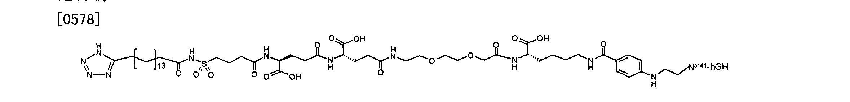Figure CN102112157BD00612