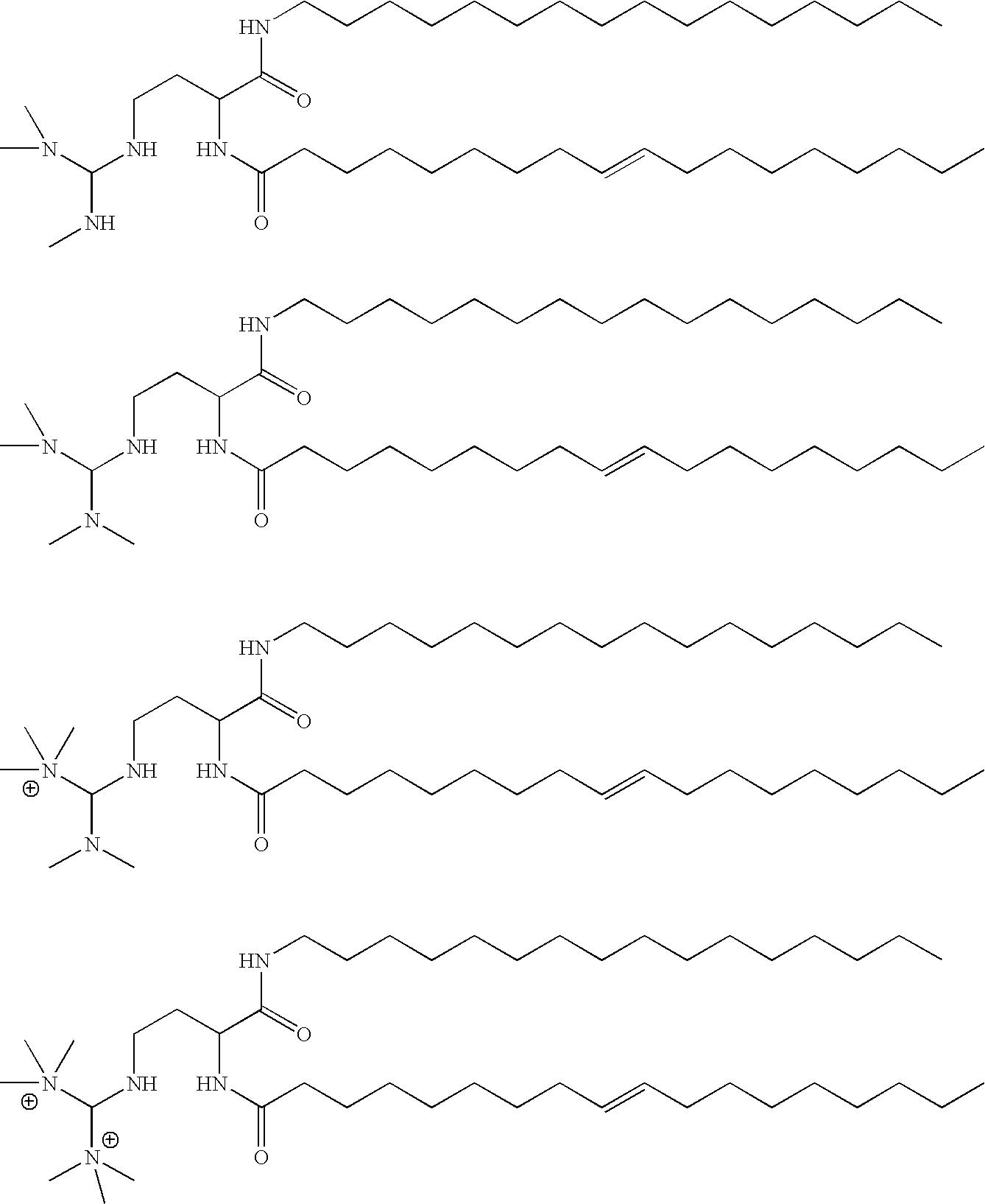 Figure US20100112042A1-20100506-C00012
