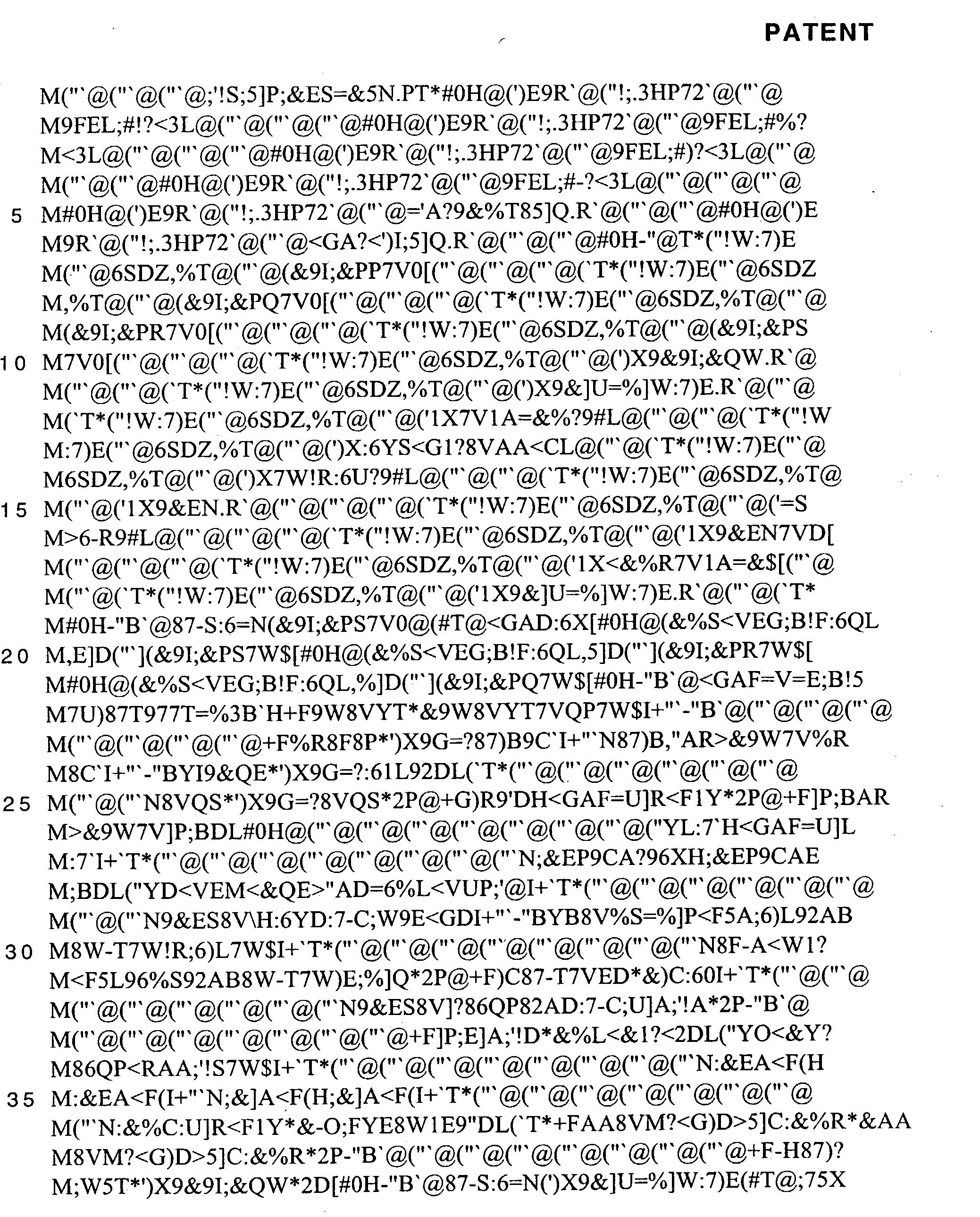 Figure US20030107996A1-20030612-P00042