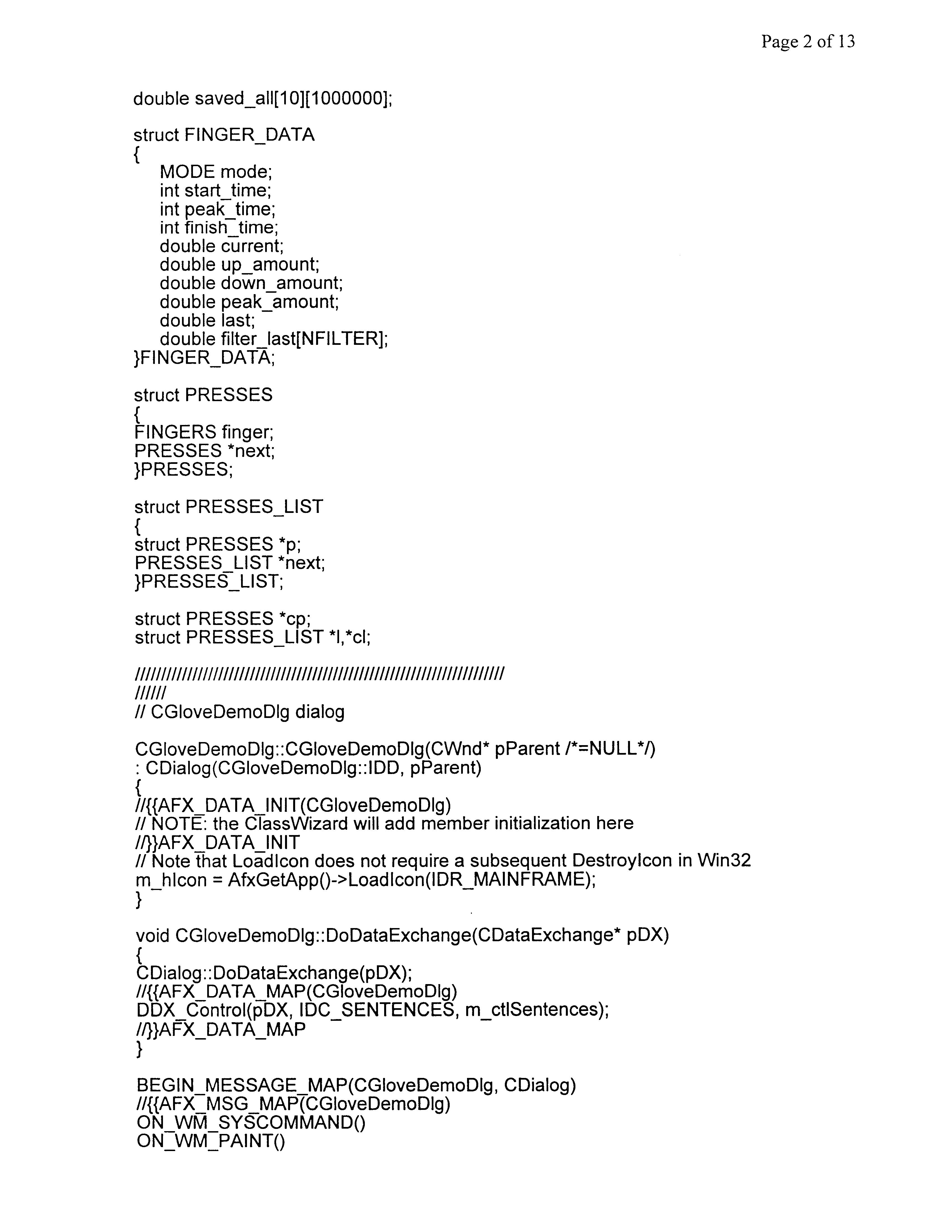 Figure US06407679-20020618-P00008