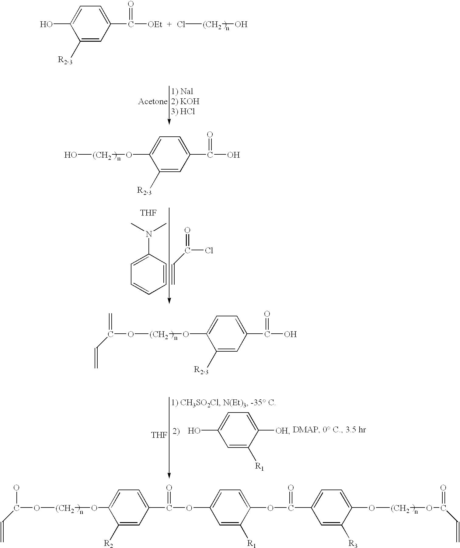 Figure US20030036609A1-20030220-C00005