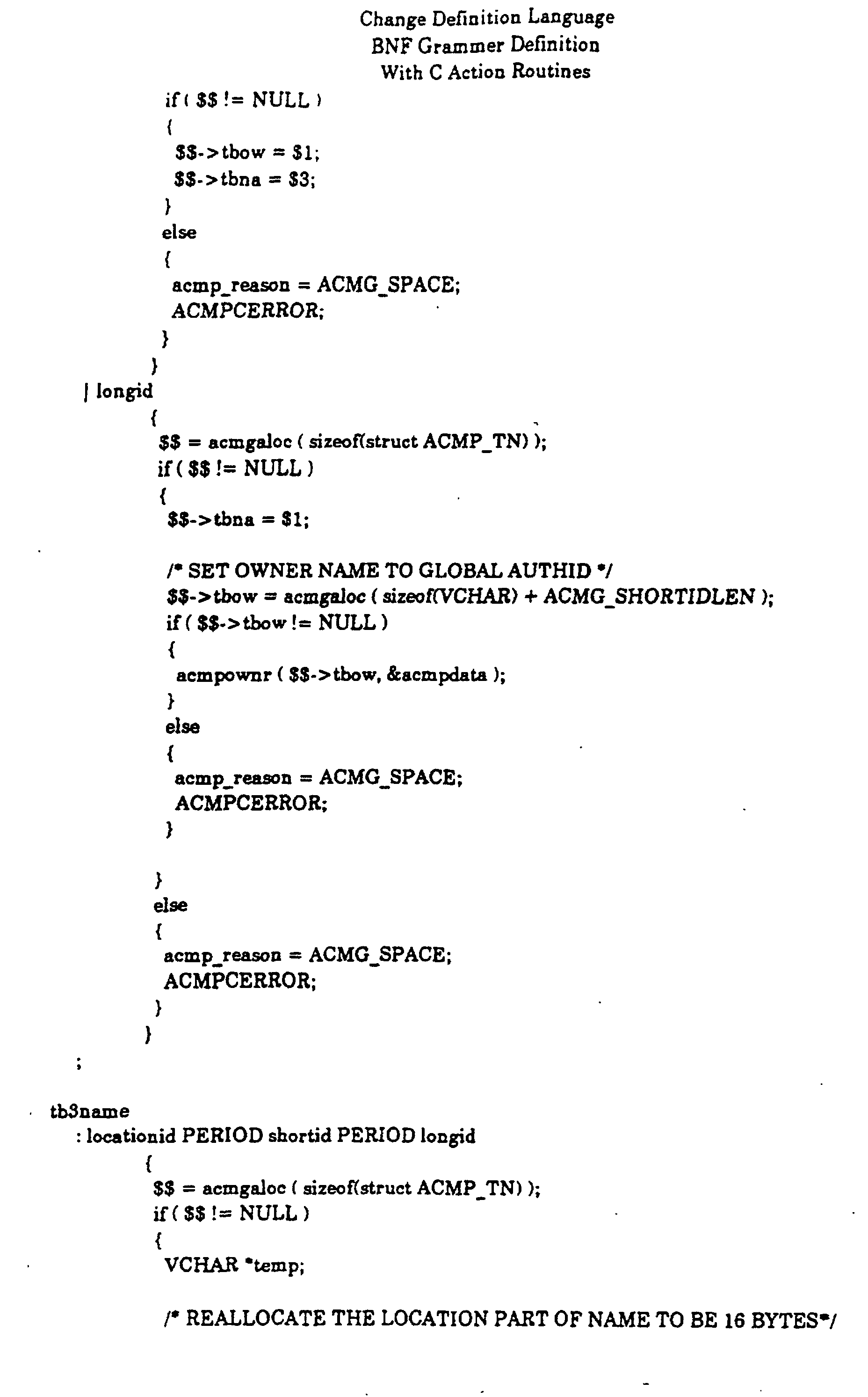 Figure 01370001