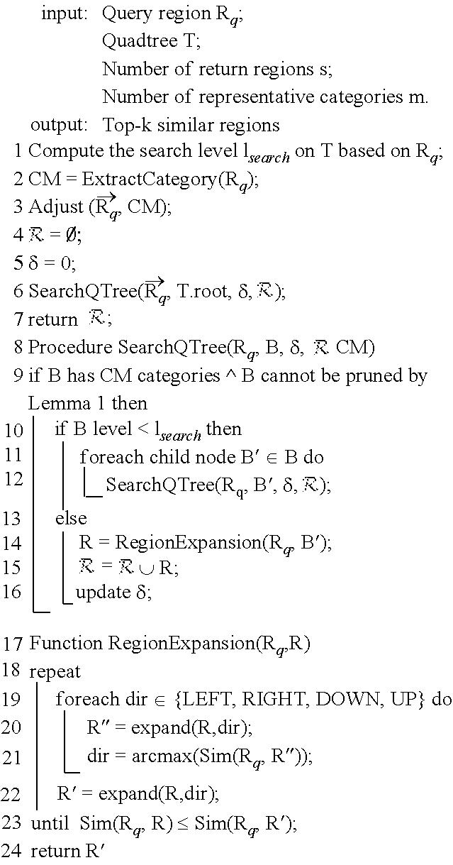 Figure US20110093458A1-20110421-C00001
