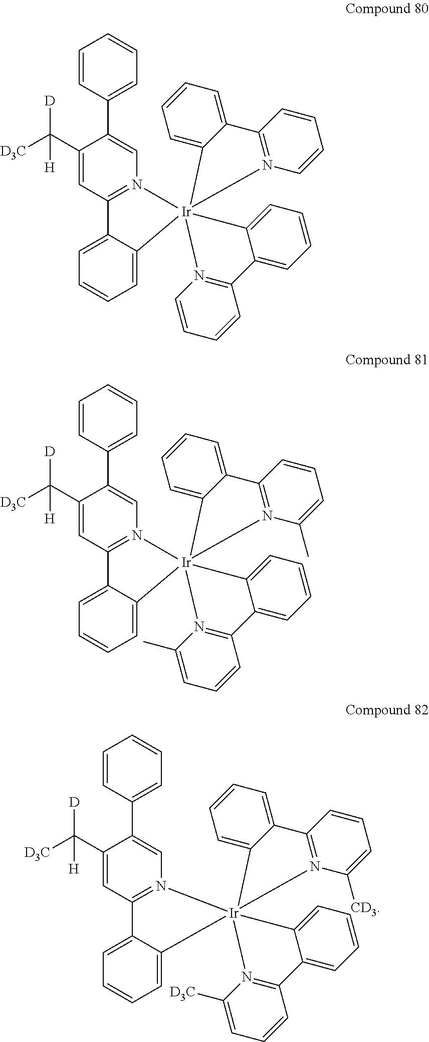 Figure US20100270916A1-20101028-C00196