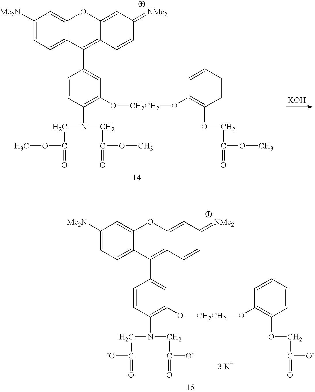 Figure US20070161112A1-20070712-C00018